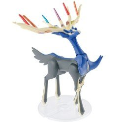Sprükits - Level 2 - Pokémon - Xerneas