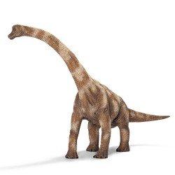 Schleich - Dinosaurios - Braquiosaurio