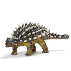 Schleich - Dinosaurios - Saichania