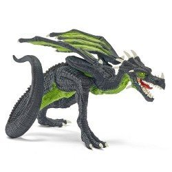 Schleich - Eldrador Knights - Dragon Runner