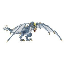 Schleich - Eldrador Knights - Dragon Flyer