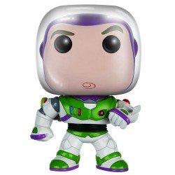 Funko Pop 6876 - Disney - Toy Story - Buzz Lightyear