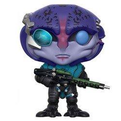 Funko Pop 12312 - Games - Mass Effect Andromeda - Jaal