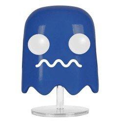 Funko Pop 7644 - Games - Pac-Man - Blue Ghost