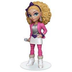 Funko Rock Candy 9092 - Barbie 1986 - Rocker