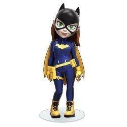 Funko Rock Candy 7938 - DC Comics - Batgirl 2015