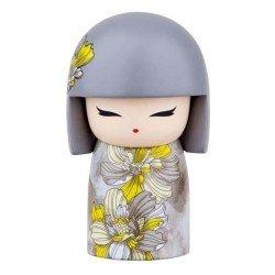 Mini Doll TSUKINA - Valiente