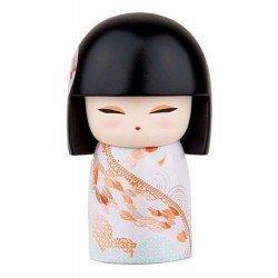 Mini Doll KOME - Valiosa